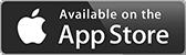 Virtexp Business App on AppStore