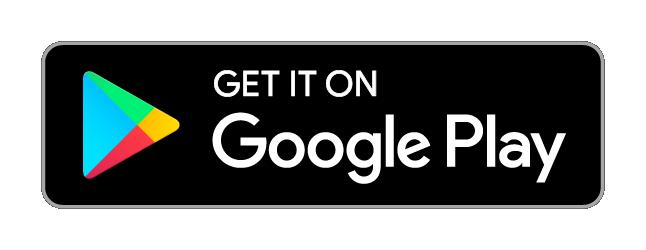 Virtexp Business App on Google Play
